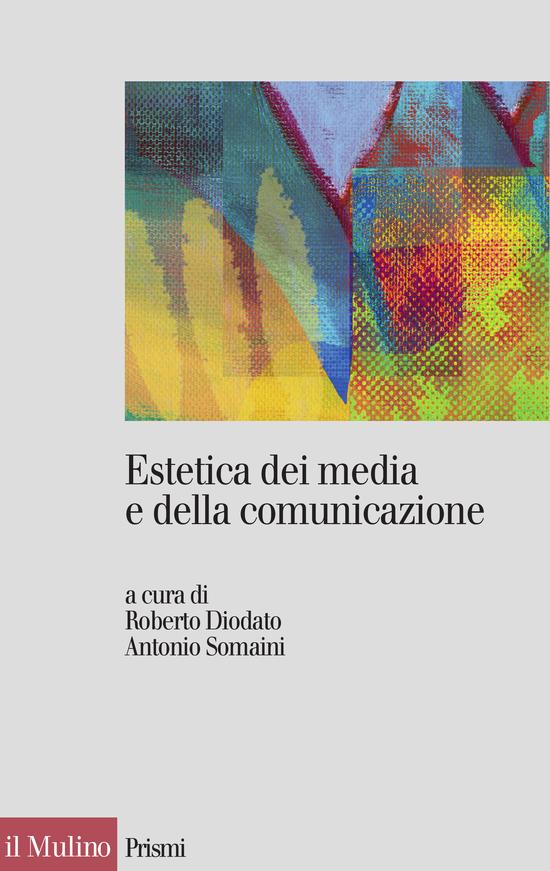 Estetica dei media e della comunicazione